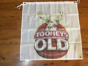 tooheys-new-vb-swan-lager-emu-export-xxxx-cub-flag-man-cave-flag-Tooheys-old-bar
