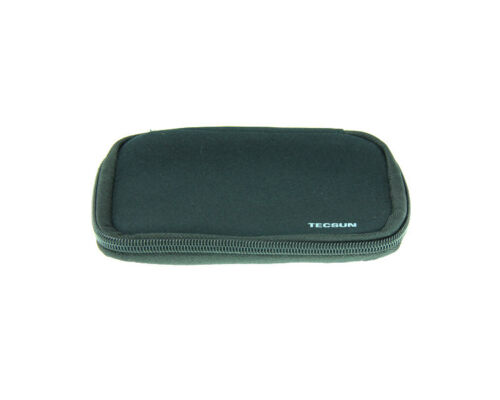 TECSUN Original Protection Carrying Pouch for Radio