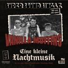 Eine Kleine Nachtmusik/A Little Night Music (Sup von Vanilla Muffins (2014)