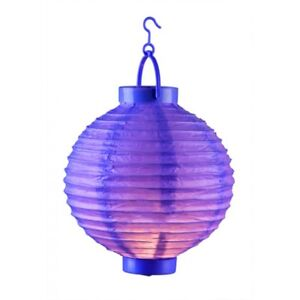 Details About 4x Hanging Paper Lanterns Outdoor Indoor Birthday Party Decoration Chinese Lamp