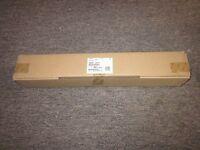 Genuine Ricoh Savin Lanier Ae02-0171 Ae020171 Fuser Pressure Roller Mp C4000