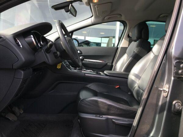Peugeot 3008 1,6 HDi 112 Premium+ - billede 4