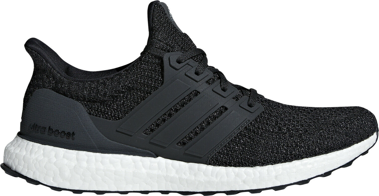 Adidas Ultra Boost 4.0 Mens Road Running shoes Trainers