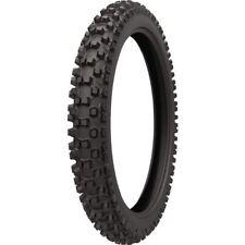 Kenda - 047852130B0 - K785 Millville II Front Tire, 90/100-21