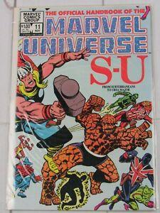 Official-Handbook-of-the-Marvel-Universe-11-034-S-U-034-Nov-1983-Marvel-Comics