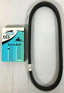 NOS Arctic Cat Drive Clutch Belt 0627-026 0627-033