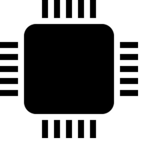 ISL95836HRTZ Power IC 95836 HRTZ