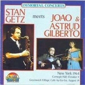 Stan-Getz-meets-Joao-e-Astrud-Gilberto-New-York-1964