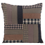 BINGHAM-STAR-QUILT-SET-choose-size-amp-accessories-Rustic-Plaid-Check-VHC-Brands thumbnail 15