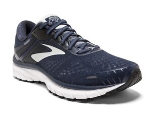 e3c3d83dd7a Image is loading GENUINE-Brooks-Adrenaline-GTS-18-Mens-Running-Shoes-
