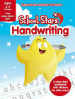 Handwriting (Ages 5-7) by Scholastic (Paperback, 2015)