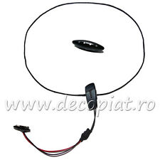 NEW Universal Bluetooth headset with Spy Earpiece Micro Wireless Exam Test Cheat