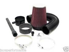 KN AIR INTAKE KIT (57-0076) FOR FIAT TIPO 2.0 16v 1991 - 1995