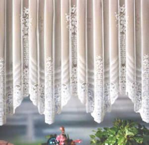 Gardinen-Bogen-Store-Vorhang-Kraeuselband-Typ27