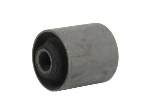 Suspension Control Arm Bushing Front Lower Outer MTC 8762