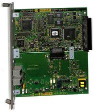 Konica Minolta Fk 502 Fax Board Bizhub C250 C252 C300 C352 Fk502 With Mount Kit
