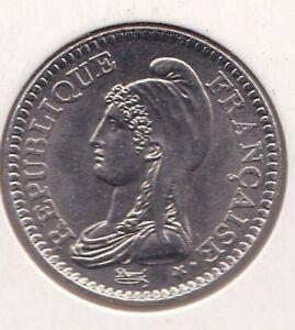 1-Franc-Frankreich-1992-Freiheit-Liberty-France-prima-Erhaltung