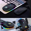 thumbnail 8 - 2-4GHz-Wireless-Optical-Mouse-USB-Rechargeable-RGB-Cordless-Mice-For-PC-Laptop