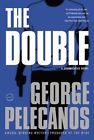 The Double by George P Pelecanos (Paperback, 2014)