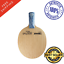 Tibhar Stratus Power Wood Ch.Pen Table Tennis and Ping Pong Penhold Blade New