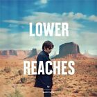 Lower Reaches * by Justin Currie (CD, Aug-2013, Ignition Records)