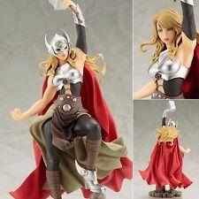 Marvel Thor Bishoujo 1/7 PVC figure Kotobukiya (100% authentic)