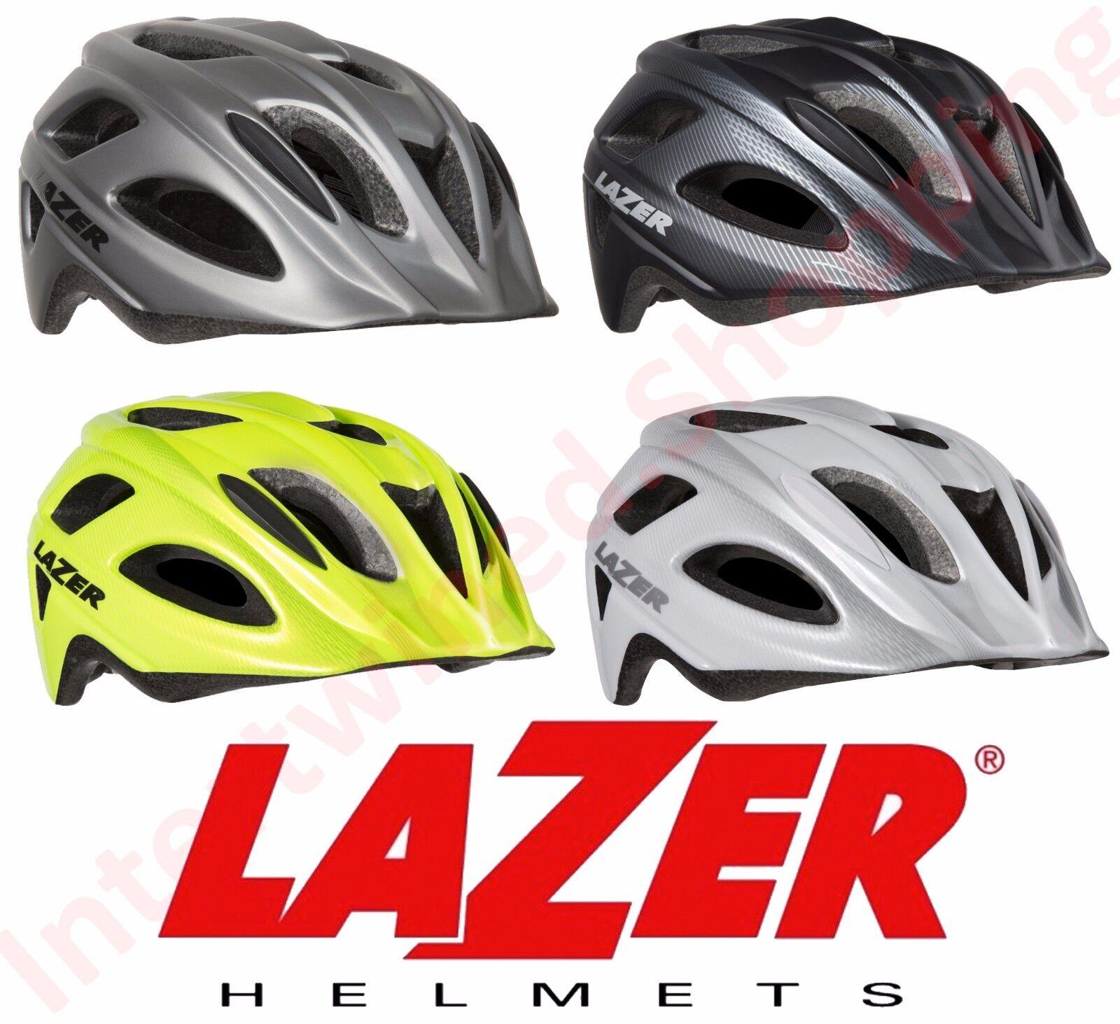 Casco  Lazer haz MIPS Ciclismo Ajustable  sistema Projoective Gear  calidad fantástica