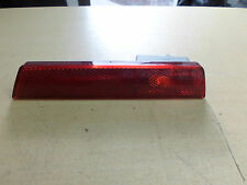 08-14 Dodge Challenger Right Side Reflecter Marker Signal *No Light* OEM D A315