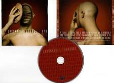 "LACUNA COIL ""Karmacode"" (CD) 2006"