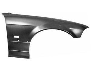PARAFANGO ANTERIORE DESTRO BMW SERIE 3 F30-F31 BASIS DAL 2011 IN POI 03178