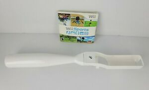 Wii-Sports-Wii-2006-Complete-Plastic-Baseball-Ball