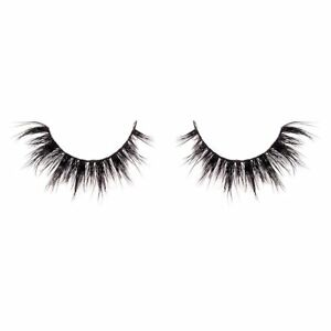 8d935c4705d Doll Beauty Lashes High Quality Mink Lashes - Doll Lashes style ...
