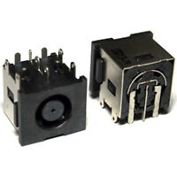 Ac Dc Power Jack Connector Socket For Dell Alienware P01e M14x R1 M14x R2 X51