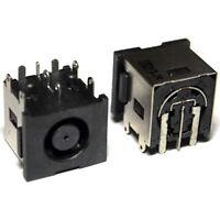 Ac Dc Power Jack Charging Port Connector Fr Msi Gt72 Gt72s Dominator Socket Plug