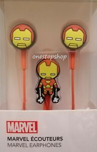 Shop8-Superheroes-Earphones