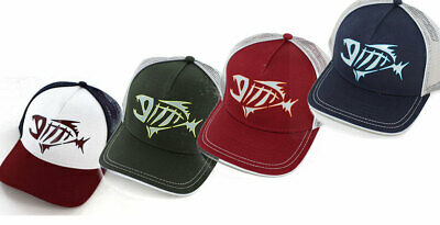G Loomis RipStop Hats BRAND NEW