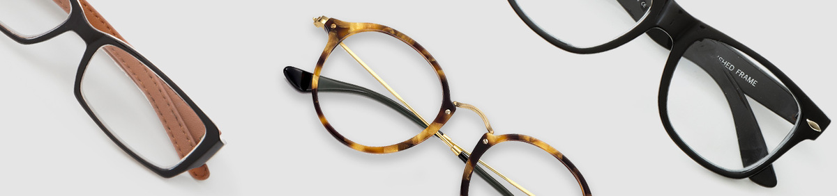 b0aed85f70 Stylish Frames From Top Brands