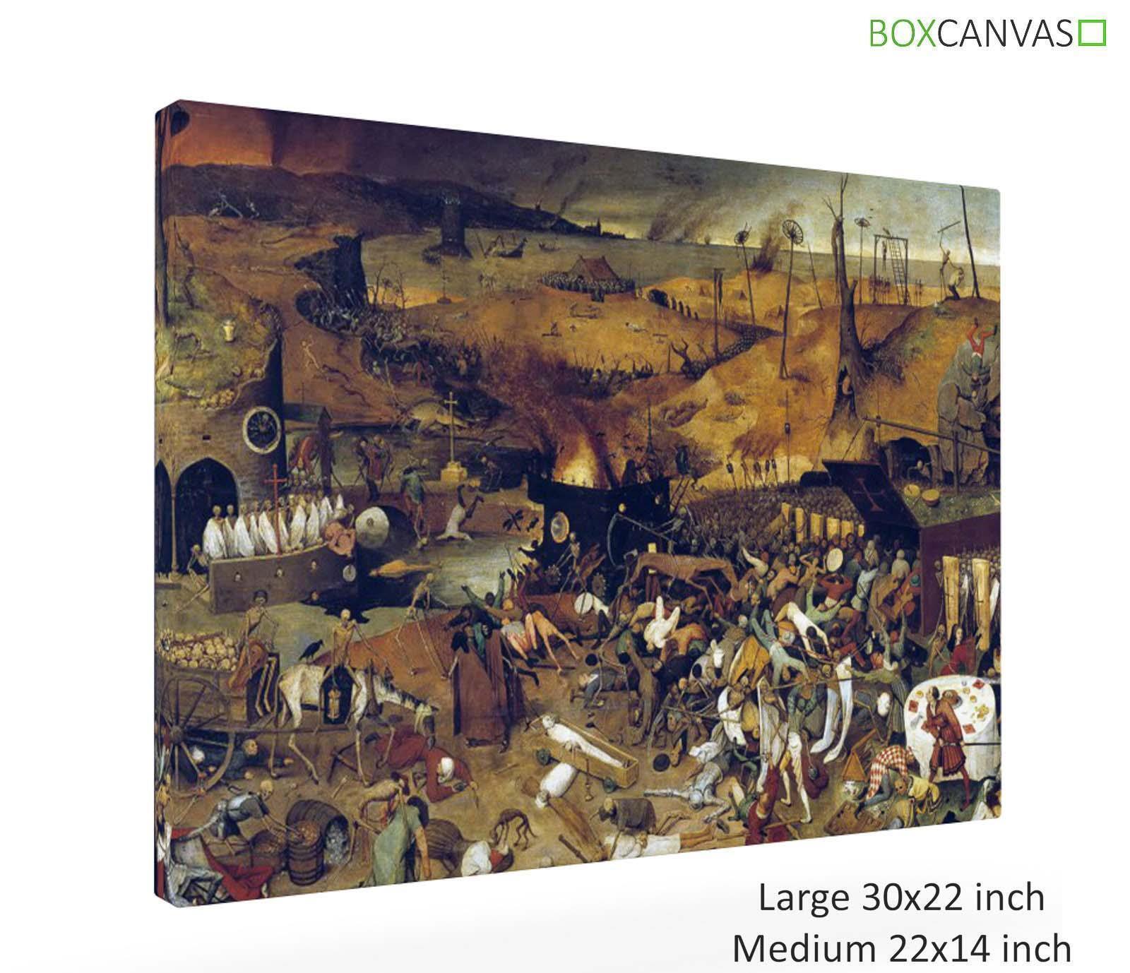 Hieronymus Hieronymus Hieronymus Bosch LONA parojo arte 4 04d405