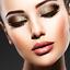 Hemway-Eco-Friendly-Glitter-Biodegradable-Cosmetic-Safe-amp-Craft-1-24-034-100g thumbnail 68