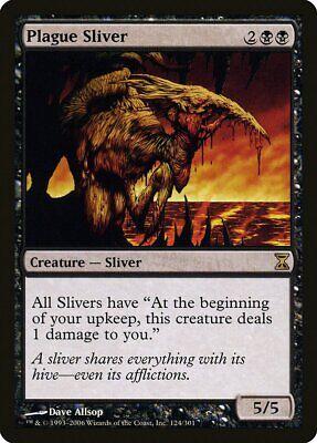 MTG Plague Belcher Amonkhet Magic Card