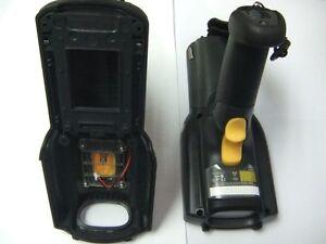 Motorola-Symbol-MC3000-G-MC3090-G-Handle-Assembly