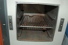 Precision  vacuum oven  model  14 lab laboratory heating  regulator vac