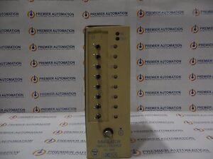 Siemens-6ES5-788-8MK11-PLC-Module-amp-Rack