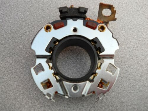 54B121 Starter Motor Brush Box PEUGEOT 106 206 306 806 1.4 1.5 1.9 2.0 D HDI ST
