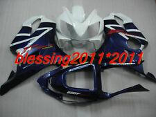 Fairing For Honda CBR600 F4i 2001 2002 2003 Injection Mold ABS Plastics Set B18