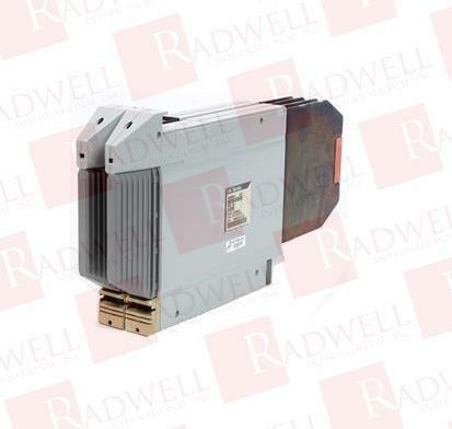 USED TESTED CLEANED INVENSYS P0900NT P0900NT