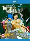 The Romantic Englishwoman Blu-ray - Michael Caine