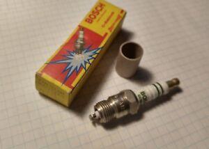 NOS Vintage Bosch Allumage Prise Bougie 0241225507 WA125T40