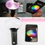 2019-BTS-Official-Bluetooth-Light-Stick-Ver3-Army-Bomb-LED-Lamp-Toy-BT21-Concert thumbnail 2