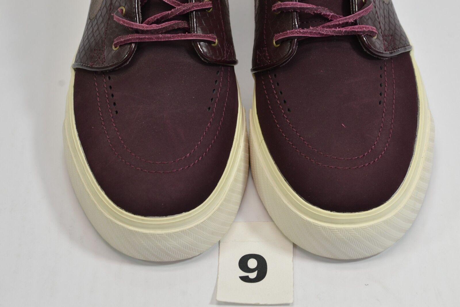 Nike zoom stefan janoski prem in borgogna violet uomo di vela d (456), scarpe da uomo violet 4aeb78